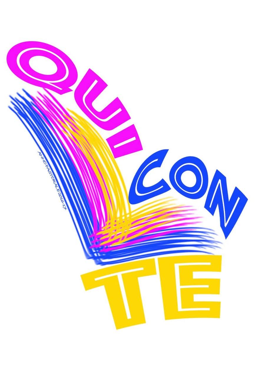 logo-anno-pastorale-2016-2017-jpeg