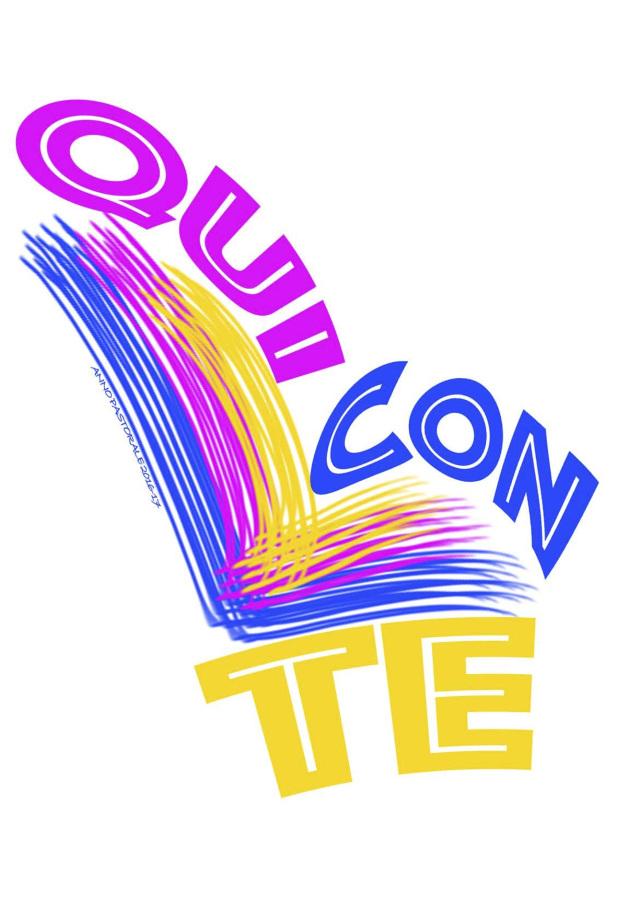 logo-anno-pastorale-2016-2017-jpeg1