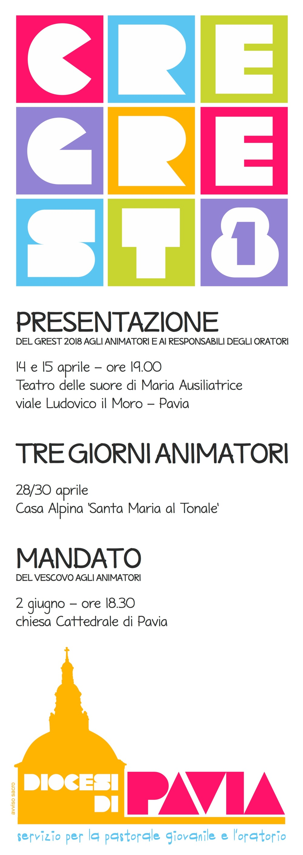 manifesto animatori18