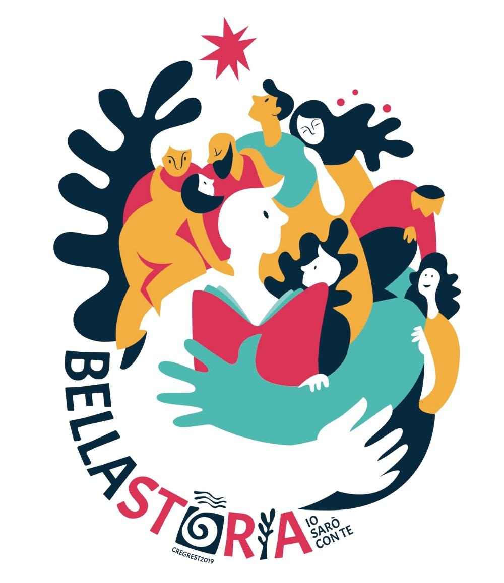 Logo Esecutivo Bella Storia jpeg copia