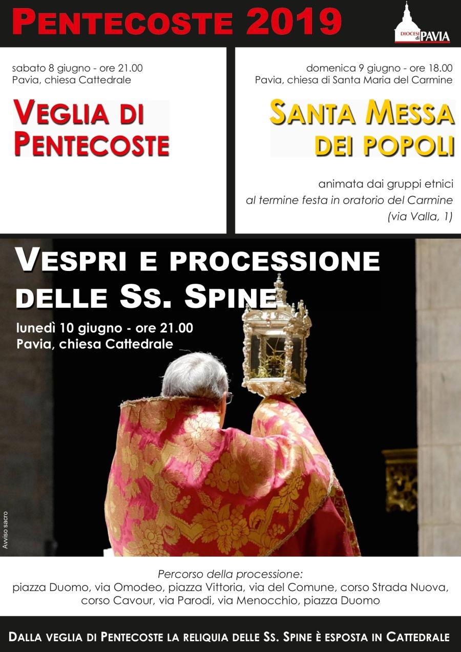 spine_progr