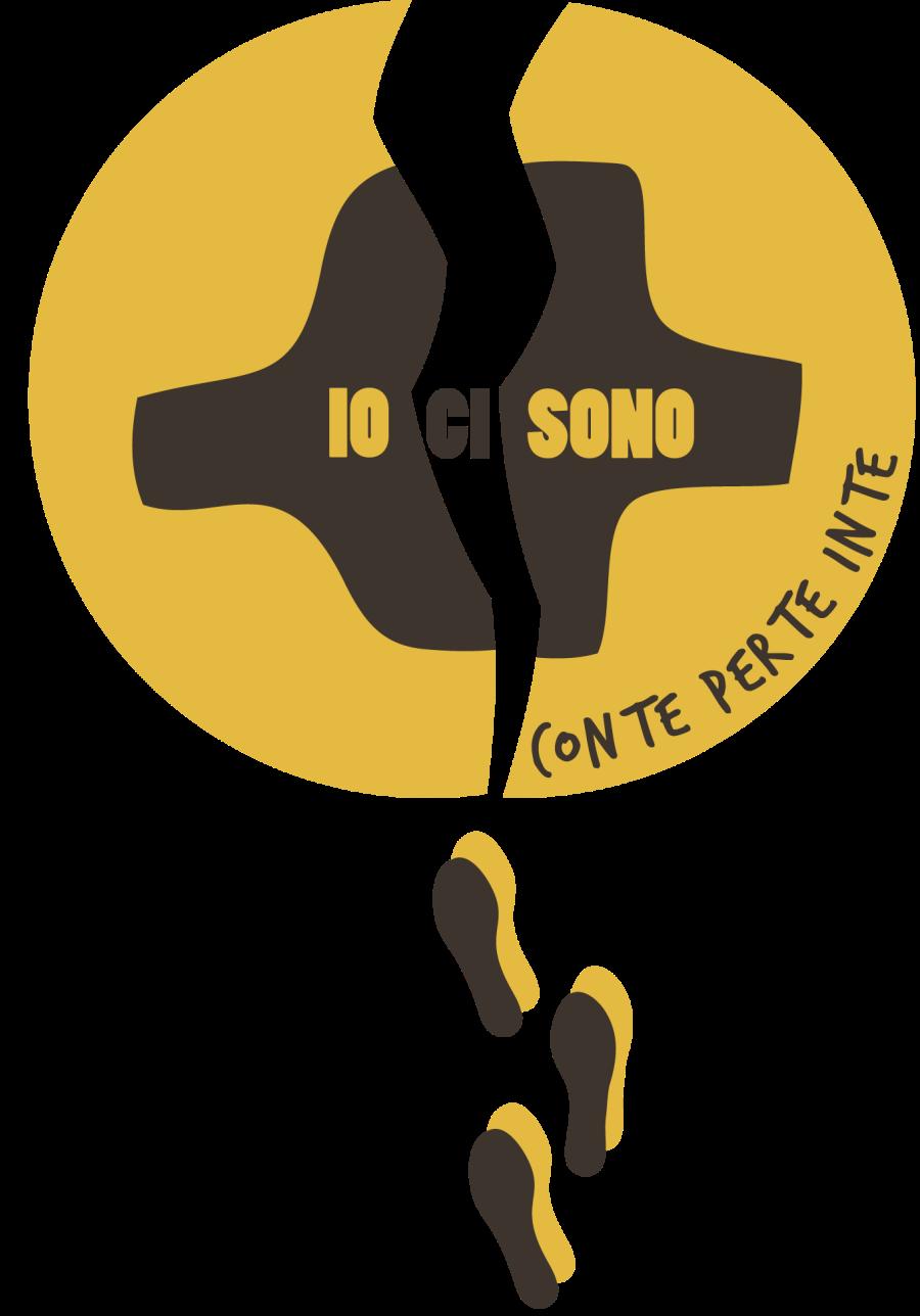 logo anno pastorale 2019 2020