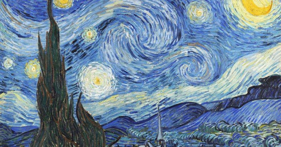 new_york_museum_of_modern_art_03_notte_stellata_van_gogh_jpg_1200_630_cover_85